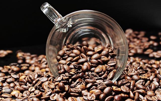 7 faktów o kawie, które Cię zaskoczą